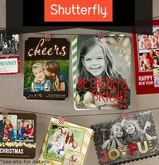 shutterfly-card4u