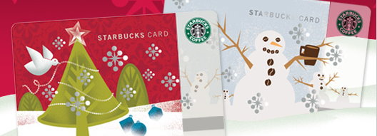 starbucks-cards