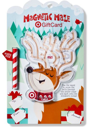 target-gift-card-magnetic-maze