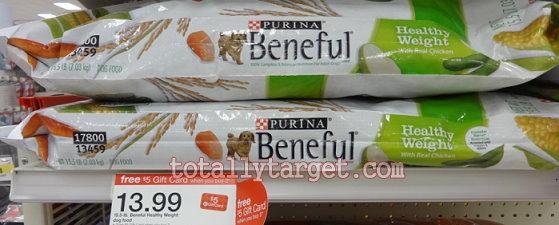 beneful-dog-food