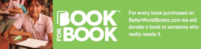 bwb-book4book
