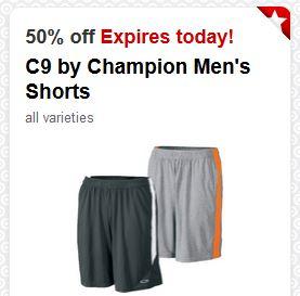 c9-shorts
