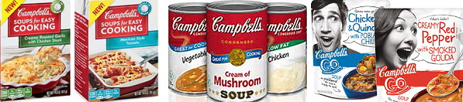 campbells-target-deals