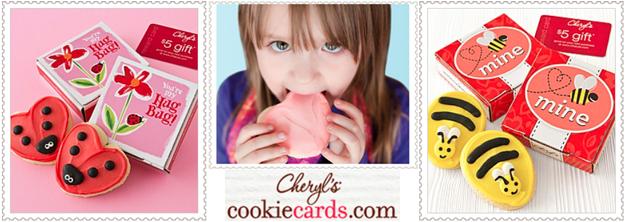 cheryls-banner1-21