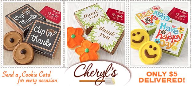 cheryl's-cookiecards