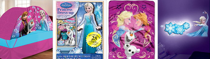 disney-frozen-event