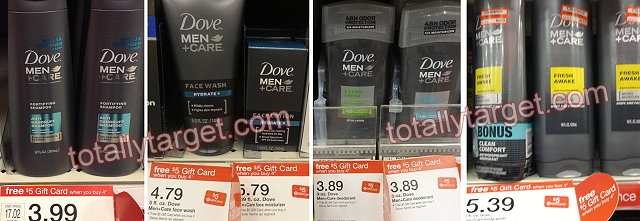 dove-gift-card-deal