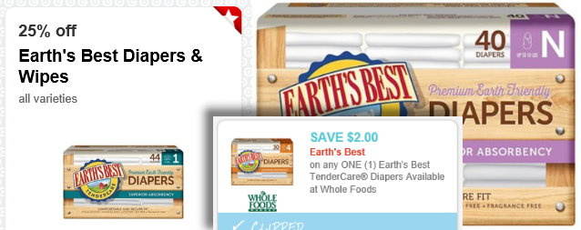 earths-best-diaper-deal