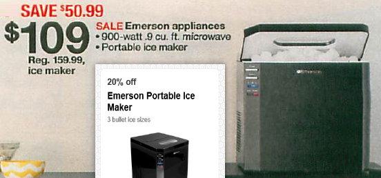 emerson-ice-maker