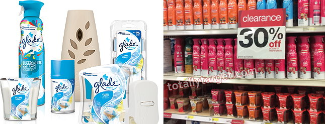 glade-deals-clearance