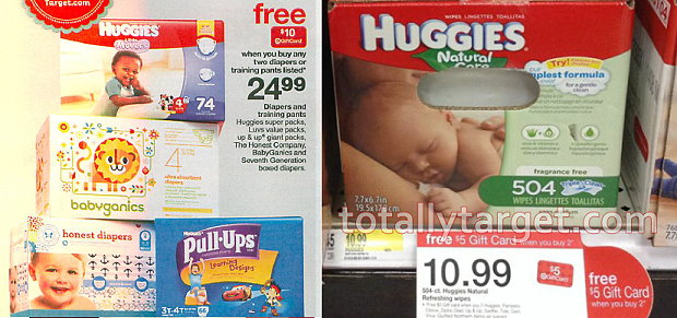 huggies-deals