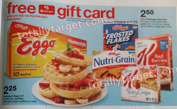 kelloggs-gift-card-deal