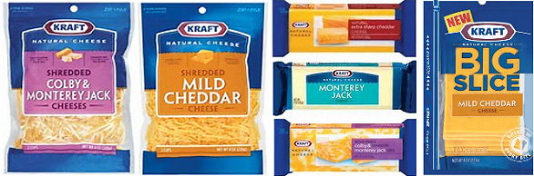 kraft-cheese-coupon
