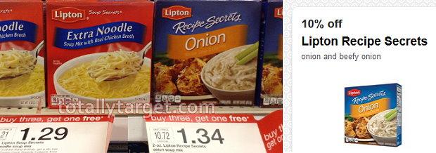 lipton-deals