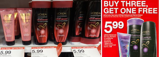 loreal-deal