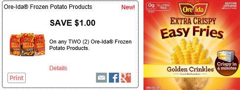 ore-ida-coupon-deal