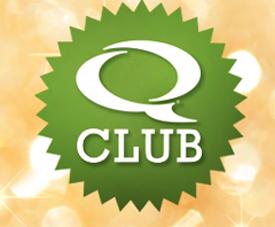 quiznos-club