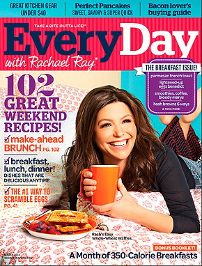 rachael-ray-magazine-deal