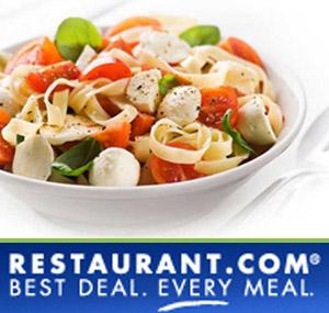 restaurant-com-logo2