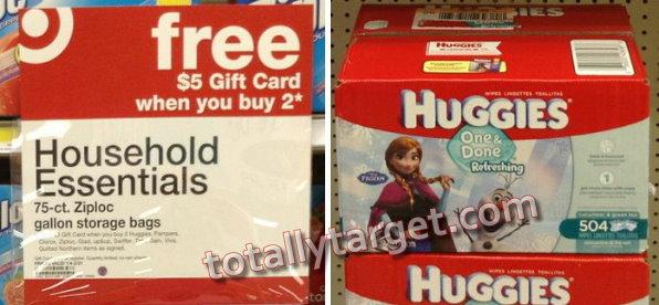 target-baby-diapers-deals