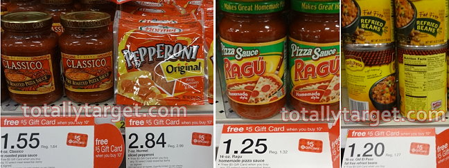 target-meal-gift-card-deal