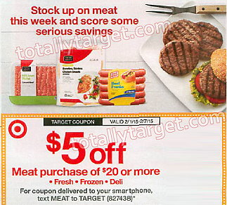 target-meat-coupon-post