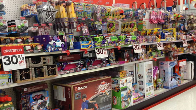 toy-clearance-2
