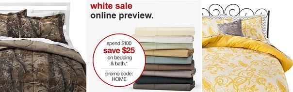 white-sale-deals