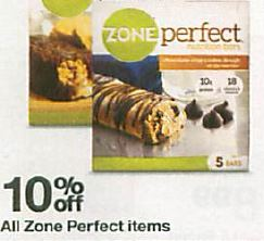 zone-perfect-coupon
