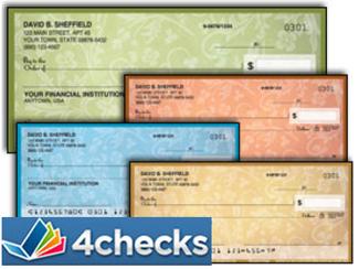 4checks-4-12