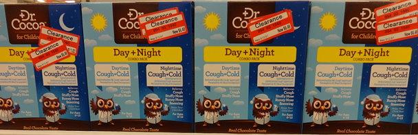 dr.cocoas