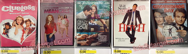 dvd-deals