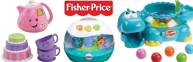 fisher-price-coupons