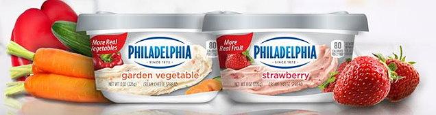 philly-cream-cheese
