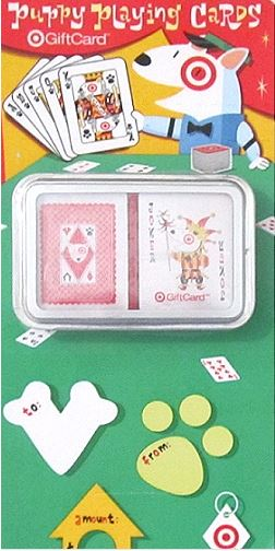 playing cards wow