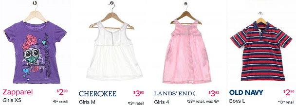 schoola-clothes