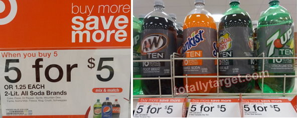 soda-deal