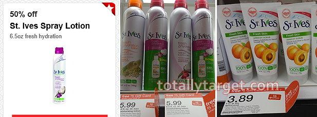 st-ives-deals