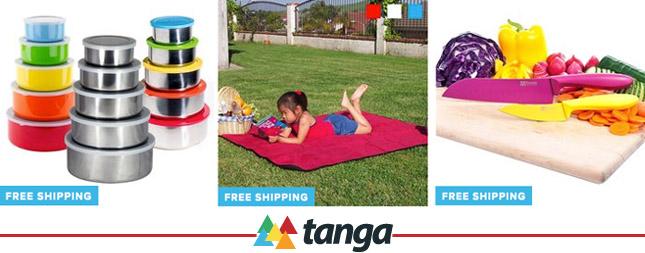 tanga2-18