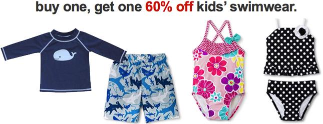 target-swimwear60off