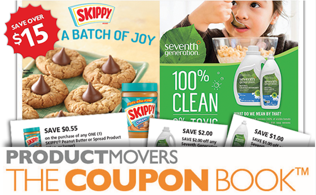 thecouponbook-banner