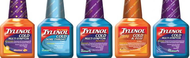 tylenol-coupons