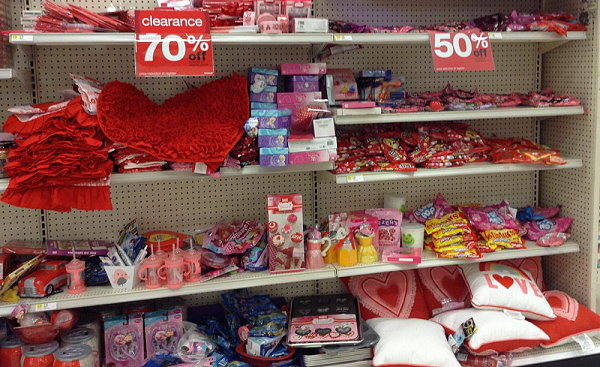 valentines-clearance-1