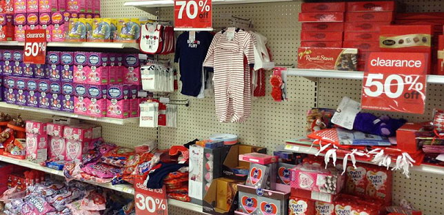 valentines-clearance-2