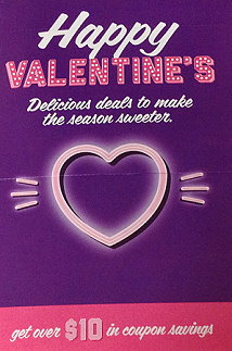 valentines-target-coupon-booklet