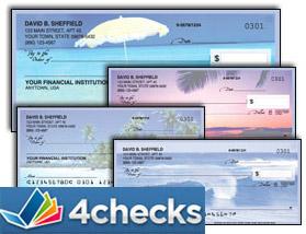 4checks-tropical