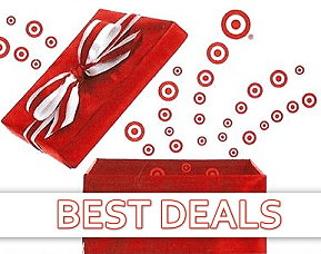 best-deals-of-the-week-box