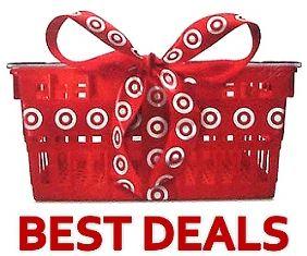 best-deals