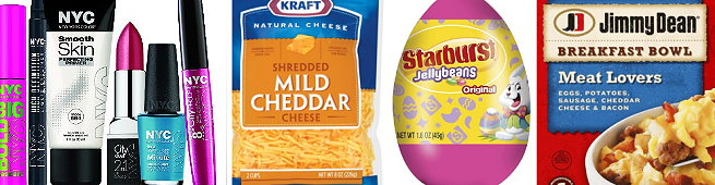 best-printable-coupons