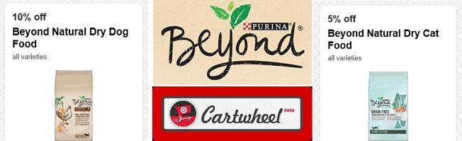 beyond-cartwheel